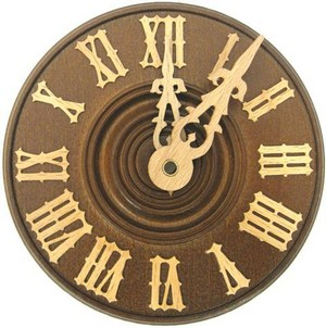 Wood Houses Plans Wooden Cuckoo Clock Parts Furniture